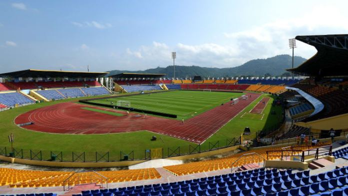 Top 3 Challenges Faced by North Eastern Football Clubs of India image search 1586335303898