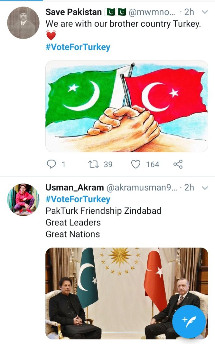 Indian football: When a poll between an Indian and a Turkish club ended up trending in a third country. img 20200423 1650344419088981844845100