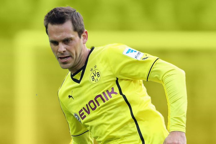 The only German player in the history of ISL. SAVE 20200506 193751 scaled