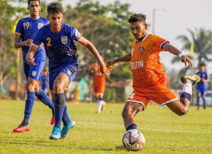 5 Players Who Can Replace Mandar Rao Dessai At FC Goa de1e62ac 3f5b 4330 9f56 5f4166f2d8c7