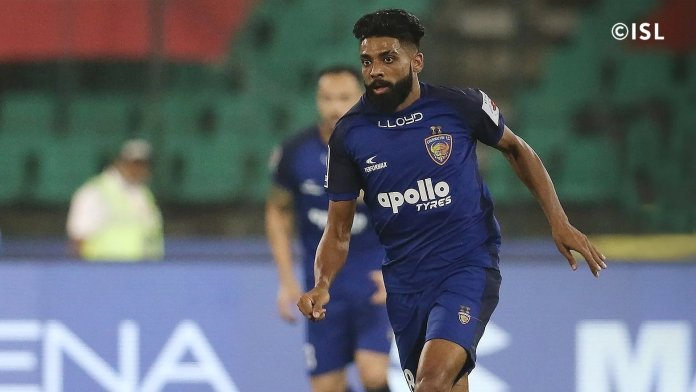 5 Young ISL Players who are Free Agents Now german