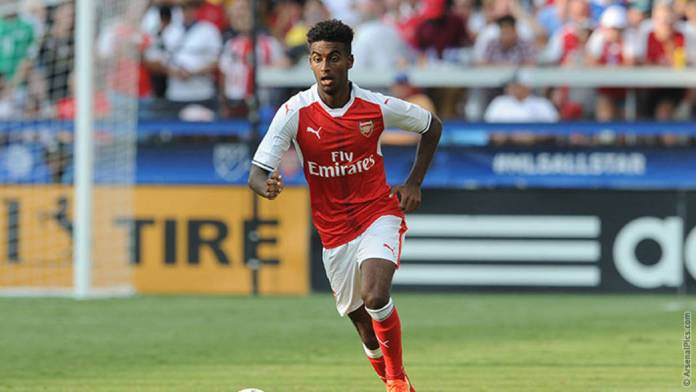 Top 5 Players Mumbai City Can Sign From Other City Group Clubs gun  1485856668 zelalem