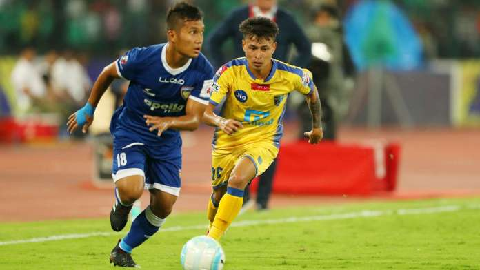 5 Young ISL Players who are Free Agents Now jerry lalrinzuala jackichand singh chennaiyin fc kerala blasters fc isl 4 20172018 18f7mna7hfo2f1m6bsnvkmc01c