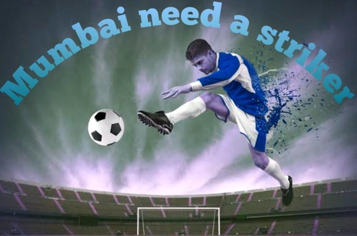 Mumbai City Fc-The Next Powerhouse in Indian Football 20200715 171349