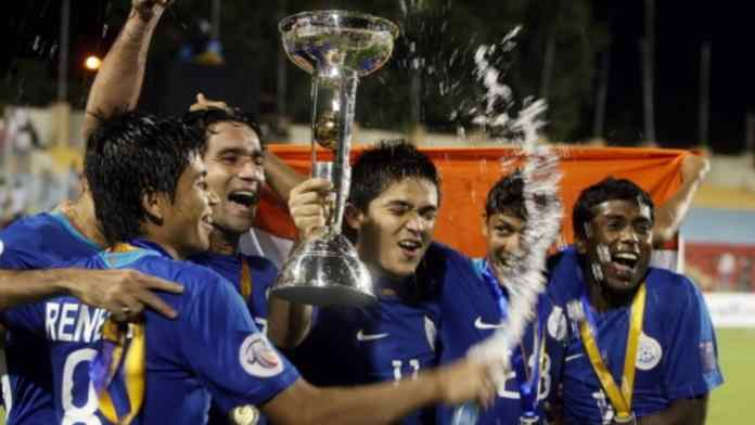 2011 India's AFC Asian Cup Experience kxf128teh3zbgft1ztoo