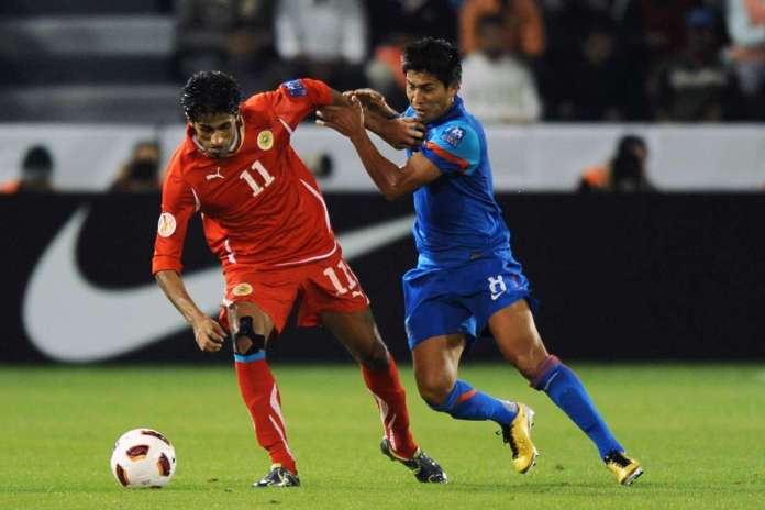 2011 India's AFC Asian Cup Experience renedy singh dch0p48gc2ns1p8p7rlznfyqv