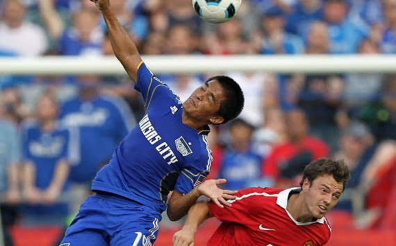 Sunil Chhetri- The Man you know, the Journey you don't images 2020 08 02T161739.066