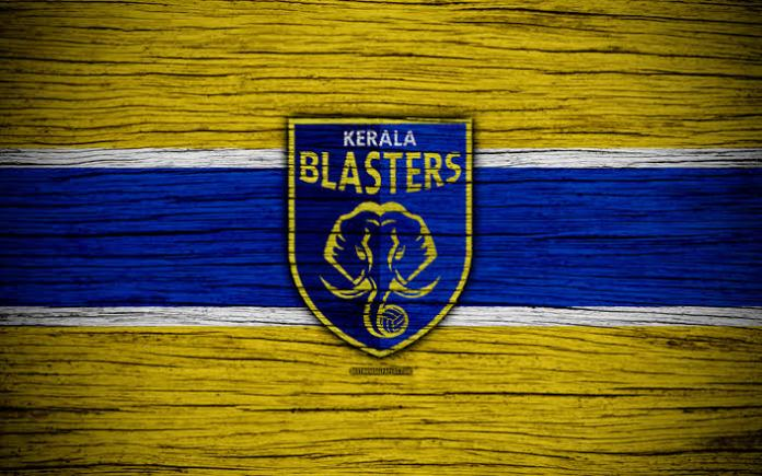 Kerala Blasters Sign Denechandra Meitei For ISL 7 - OFFICIAL images 24