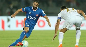 FC Goa - 5 best foreign signings by Zico 20200918 164305