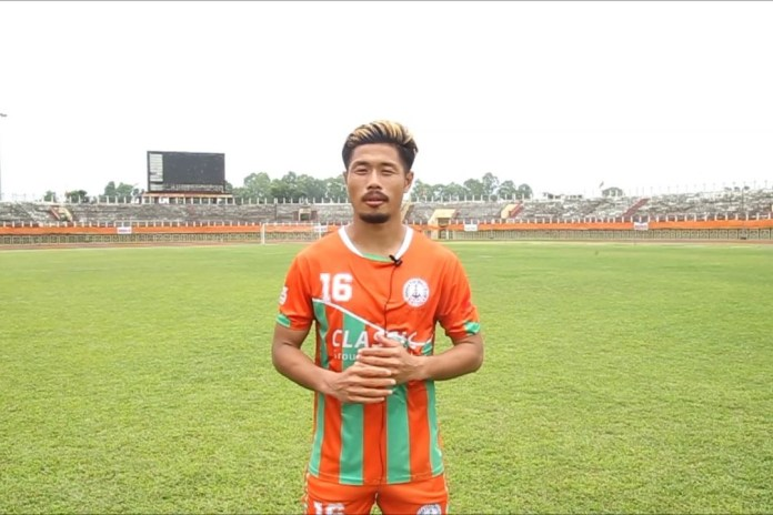 Top 5 signings made by I-League second division clubs 56A2CBCA 96F5 4F97 9CEC 18B82E5E3C52