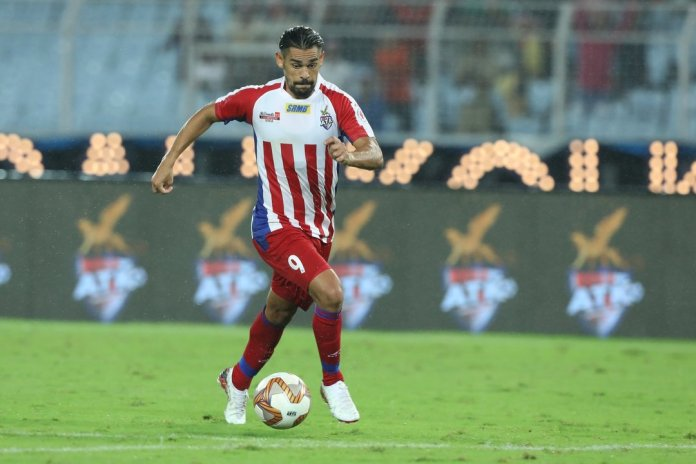 From Roy Krishna to Brad Inman: Who are ATK Mohun Bagan's 7 overseas recruits? 7AA3788D EC05 4FB9 AB13 BF13EAF87395