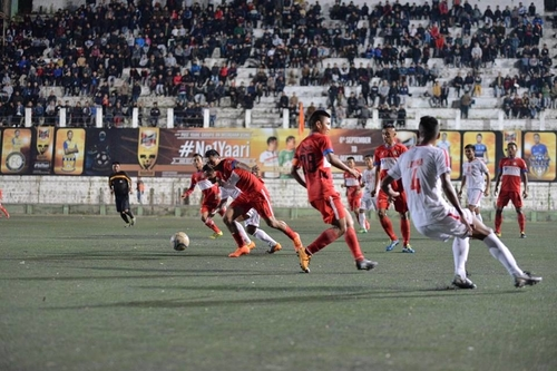 State Football Leagues in India: Our Top 5 Picks Webp.net resizeimage 1