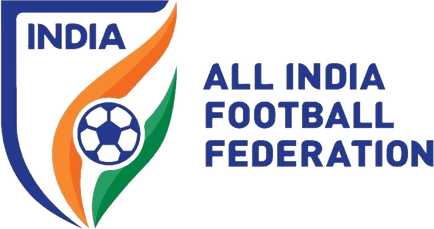 Ryntih SC disappointed with I-League direct entry snub, question AIFF about the process All India Football Federation 2016
