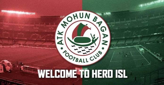 ATK Mohun Bagan - Team Preview and Probable XI atkmb 1