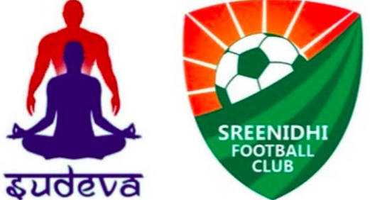 Ryntih SC disappointed with I-League direct entry snub, question AIFF about the process images 10