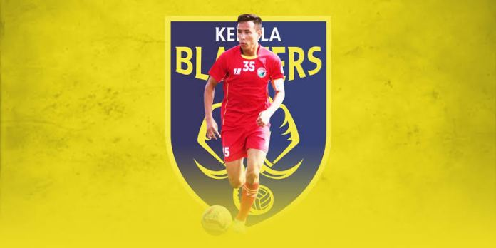The young prospects of Kerala Blasters FC for the 2020-21 stint images 5