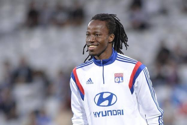 ISL - Kerala Blasters FC set to sign former Burkina Faso international Bakary Koné images 76