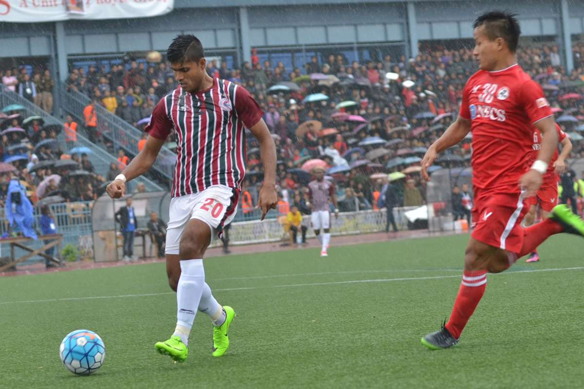 How ATKMB could line up for ISL 2020-21. Probable Starting XI pritam kotal aizawl mohun bagan i league 2017 jogzf350modm1iidk20kinoe5 1