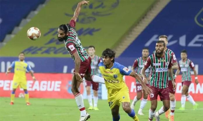 Player Ratings - Kerala Blasters vs ATK Mohun Bagan 1013050 atk mohun bagan