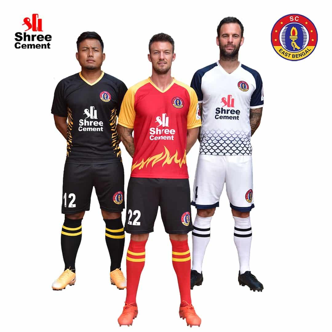 Kolkata Derby- ISL's First east bengal