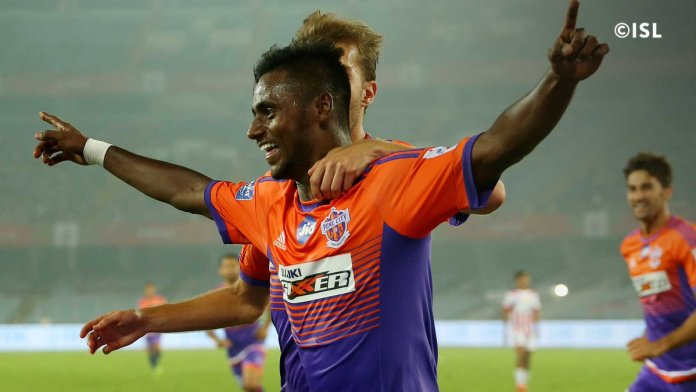 Top 5 underrated Indian signings in ISL 2020-21 rohit kumar