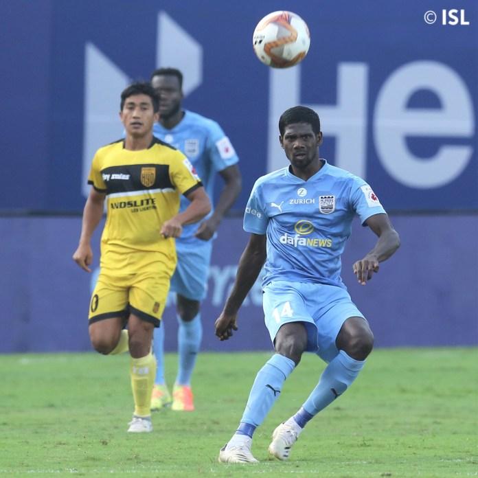 Player Ratings - Hyderabad FC vs Mumbai City FC IMG 20201220 193134
