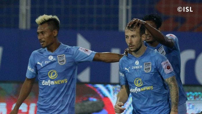 Player Ratings - Mumbai City FC vs Chennaiyin FC gn9sCA0qVw 3