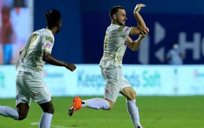 Match Preview: SC East Bengal vs Kerala Blasters FC, Injuries, Team News, Predictions, Line-Ups And More IMG 20210115 WA0002