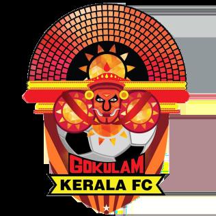 I-League: FIFA imposes transfer ban on Gokulam Kerala FC Official Gokulam Kerala FC Logo