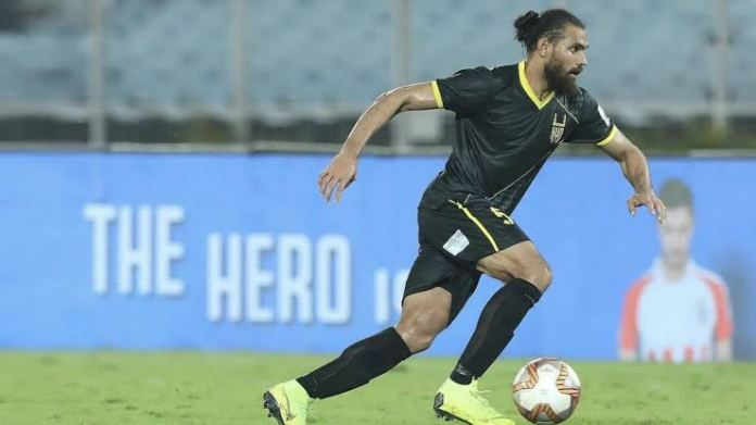 Adil Khan unlikely to make a move to SC East Bengal images 1