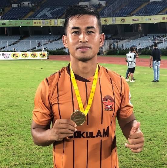 I-League: FIFA imposes transfer ban on Gokulam Kerala FC images 1