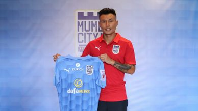 ISL - All confirmed transfer in the January Transfer Window, 2021 YZ2w3EpOuo