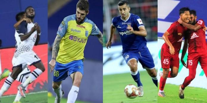 ISL 2020-21 | Top 5 sensational goals of the season PicsArt 03 26 06.01.34 2 1