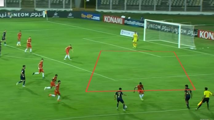 FC Goa vs Al Wahda | 5 talking points - AFC Champions League 2021 20210419 104916