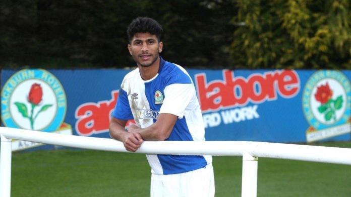 ISL - Hyderabad FC set to sign Aniket Jadhav Aniket 2