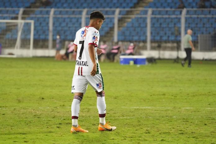 Forgotten Stars of the U-17 World Cup WhatsApp Image 2021 04 14 at 18.56.40