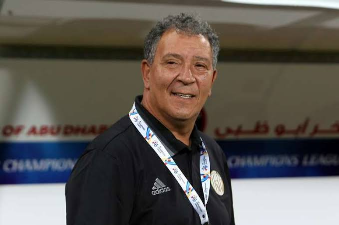 Al-Wahda - All You Need To Know About FC Goa's AFC Champions League 2021 Rivals images 2021 04 12T193254.579
