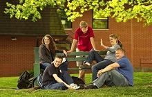 img-gc-campus_01