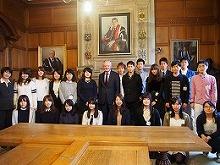 img_meeting-vice-chancellor