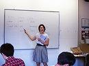 img_teacher_01