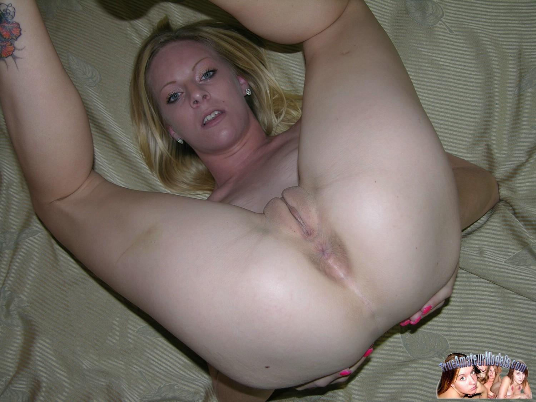 Amateur babes nackt
