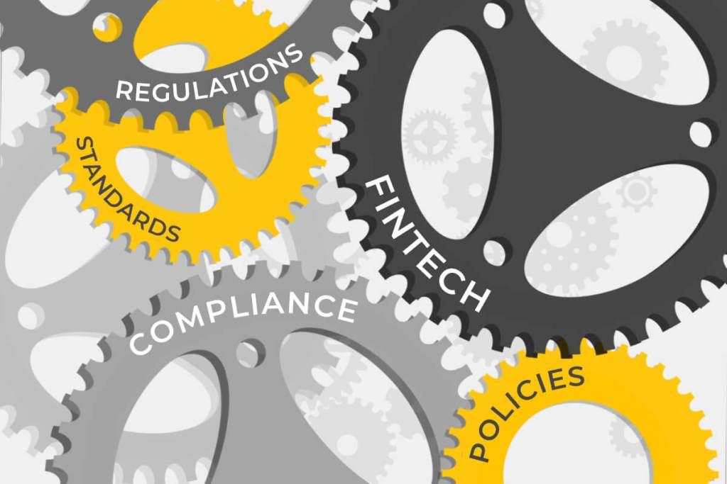 fintech-regulation