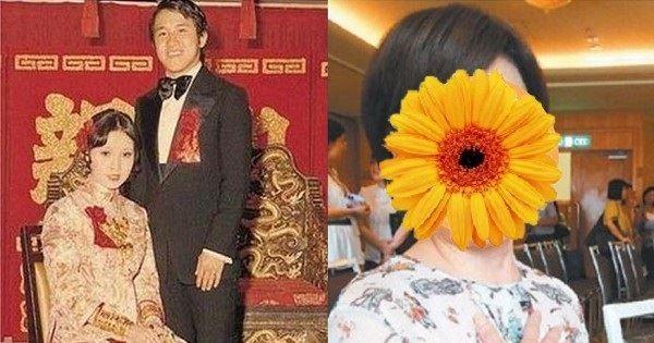 她14歲時在臺灣爆火,18歲被曾志偉看上娶回家,生下2女卻反被淨身出戶!如今活成這樣! - Ifunny趣味新聞