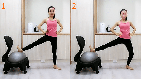 Stretching-the-inner-thighs