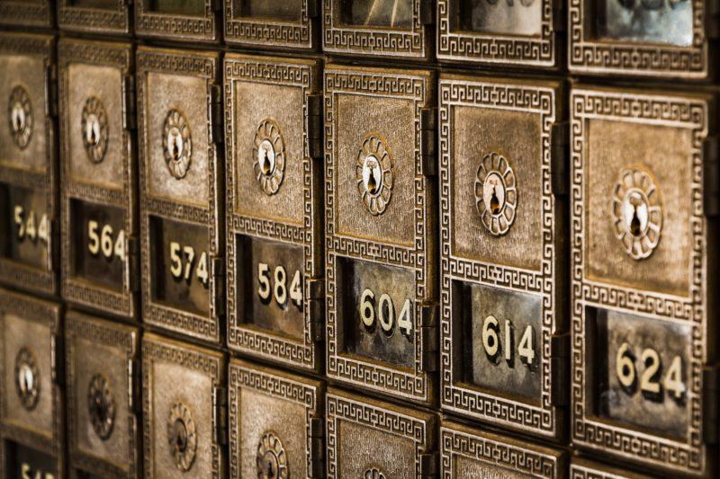 vault-in-the-bank