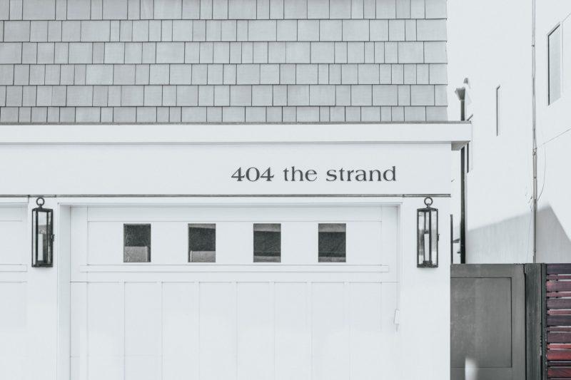 404-the-strand