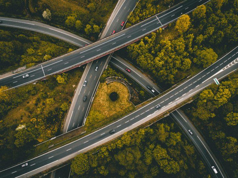 road-freeway