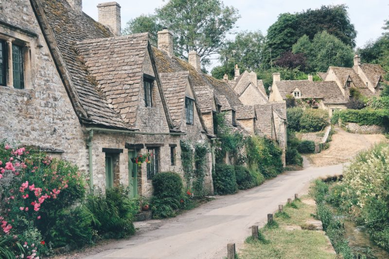 houses-in-england