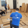 About Us Furniture Delivery And Assembly Service In