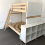 10 Hardest Ikea Furniture To Assemble Ikea Delivery And